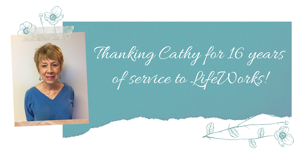 Cathy W Retirement WIDE.png