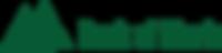 Bank of Marin_logo.png