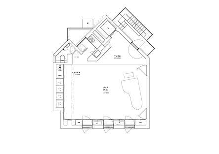 2階平面図-1.jpeg