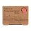Thumbnail: Handgesiedete Seifen aus dem Kloster