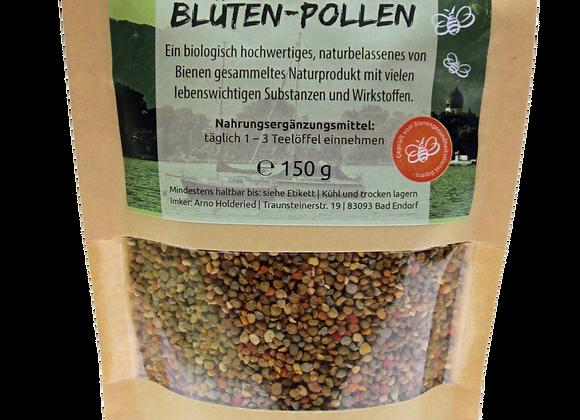 Chiemsee Blüten-Pollen