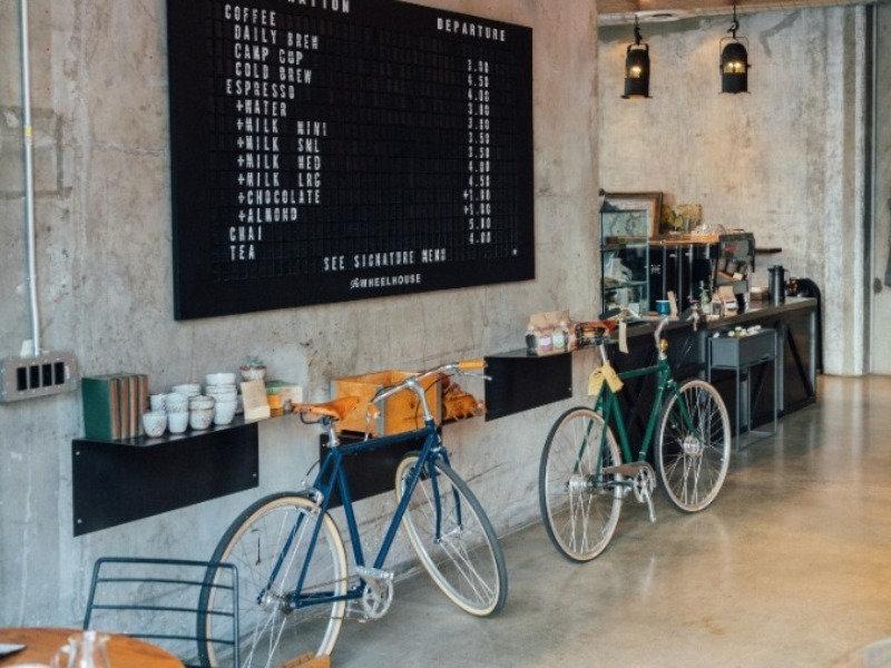 Coffee Shop_edited_edited_edited_edited_edited_edited.jpg
