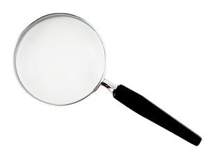 PNGPIX-COM-Magnifying-Glass-PNG-Transpar