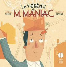 1901_M.-LE-MANIAC_couverture.jpg