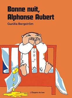 Bonne nuit Alphonse A..png