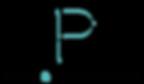 1811_3P_logo_color_negro.png