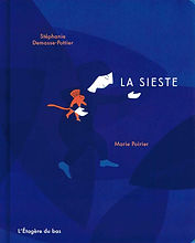 1912_La-Sieste_couv_catalogue2020.jpg