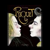 compte Littérature jeunesse livre enfant l'étagère du bas album illustré Elsa Oriol Charles Perrault houpe