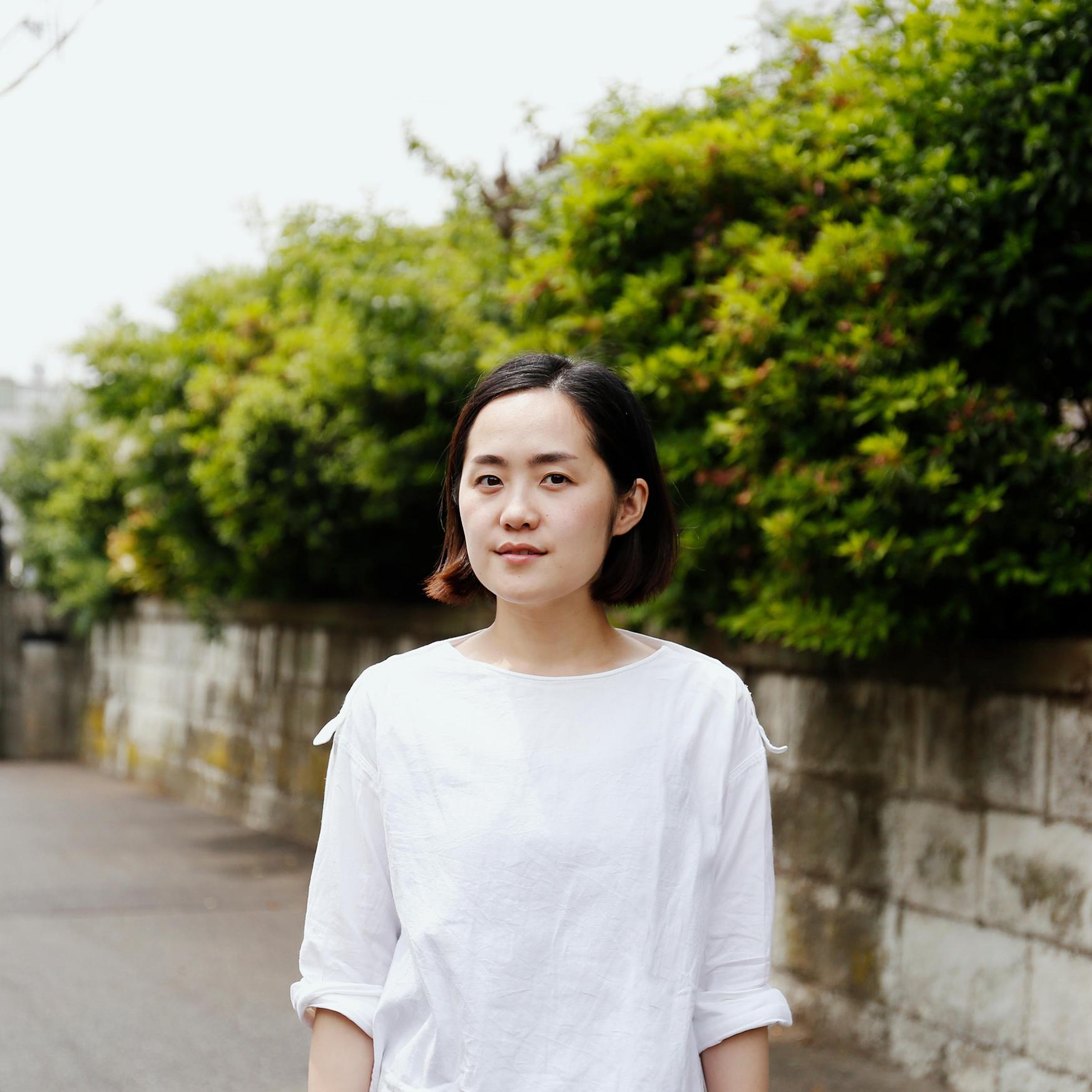 fumi_portrait2018_02_SS
