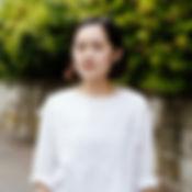 fumi_portrait2018_02_SS.jpg