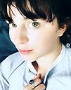 Lisen_Adbage_cLinda_Petersson.jpg