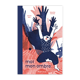 compte Littérature jeunesse livre enfant l'étagère du bas album illustré Sébastien Joanniez Evelyne Mary gravure