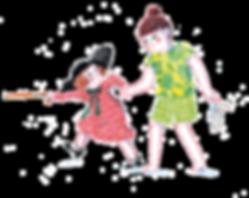 20200213184258_00001-uncoatedCMYK_edited