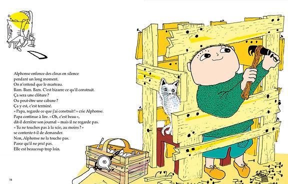 2006_Bien-joué-A_LR_entier-8.jpg