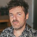 Portrait John Lavoignat - crédit Alexand