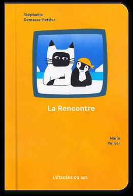 2101_La-Rencontre_couverture_web.png