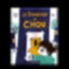 compte Littérature jeunesse livre enfant l'étagère du bas album illustré dispartition chou Stéphadoudou ours peluche ie Demasse-Pottier Élodie Perrotin