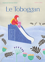 2005_Le toboggan_couverture_4.jpg