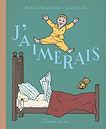 1907_Jaimerais_couverture_AAFF2.jpg
