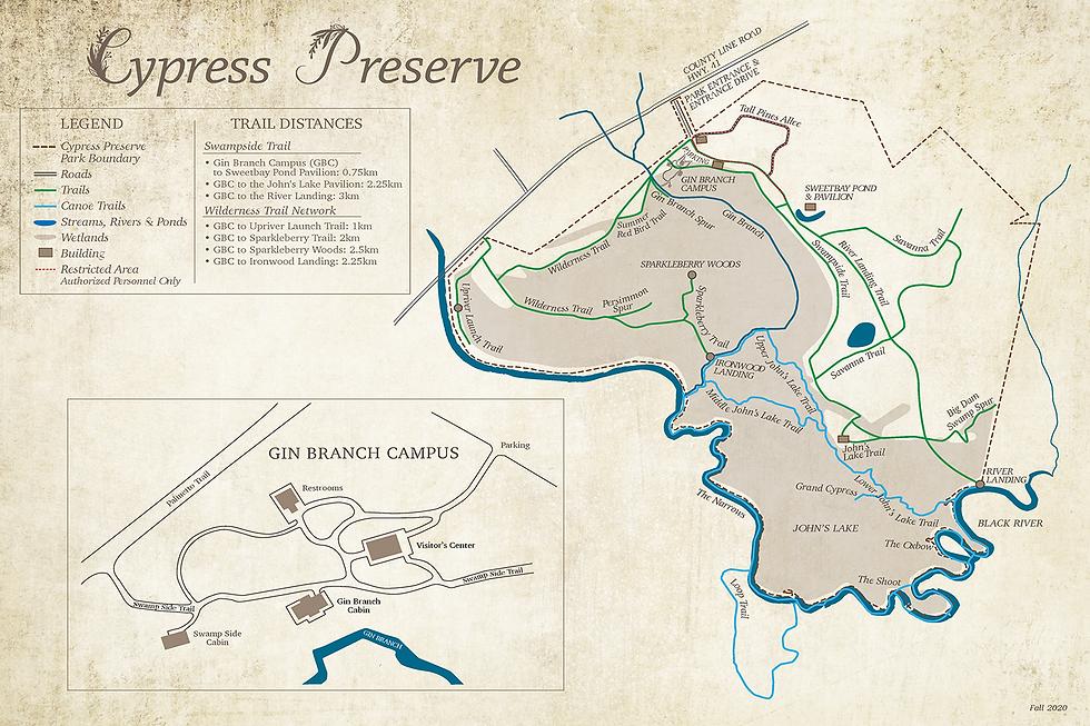 2021 Cypress Preserve Map .png