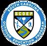 SCOEP logo copy.png
