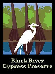 blackrivercypresssign logo.jpg
