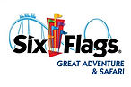 six-flags-great-adventure-safari-logo-41