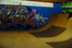 jam-skating-with-sailor-gonzales-17.jpg