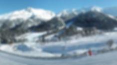 super besse ski