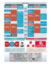 timetable2019.jpg