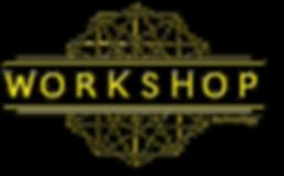 лого №2 монохром.png