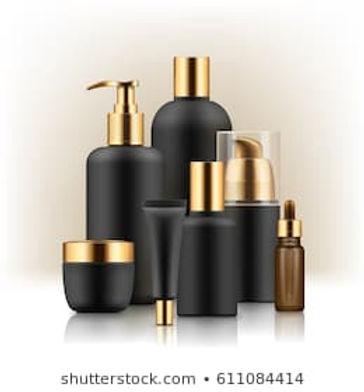 realistic-luxury-gamorous-set-cosmetic-2