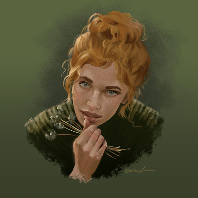 Ginger Girl.jpg