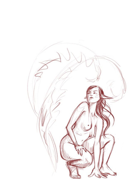sketch 3.JPG