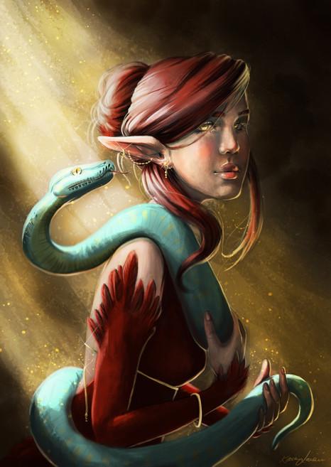Elf snake.jpg