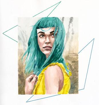 Girl In the woods.jpg