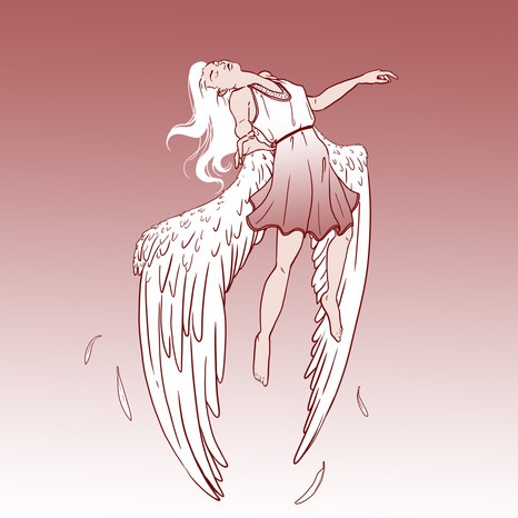 Falling Angel.jpg