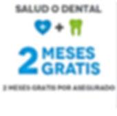 cuadro-3-meses-gratis-salud-dental_edite