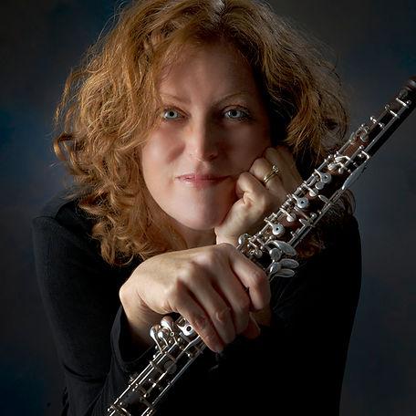 LVC+oboe Profile.jpg