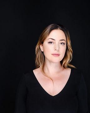 Paola Prestini Profile.jpg
