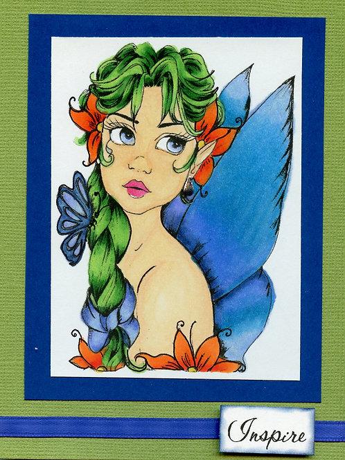 Fairies Set 5