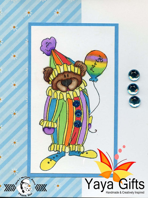 Cards for all Occasions 4