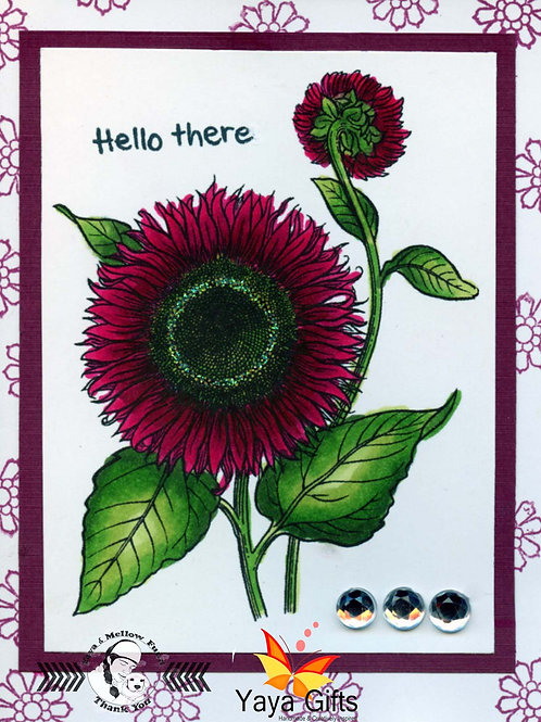 Cards for all Occasions 2