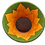 Thumbnail: Sunflower Salad Bowl
