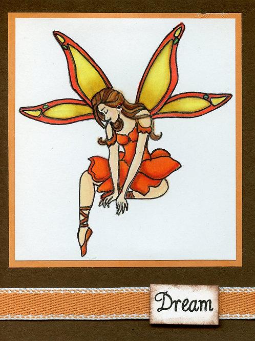 Fairies Set 4