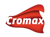 Cromax_logo_campaign_page.png