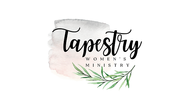 Copy of Copy of Tapestry Logos 21.png