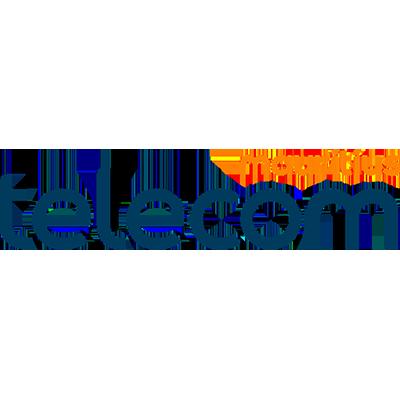 mauritus-telecom.png