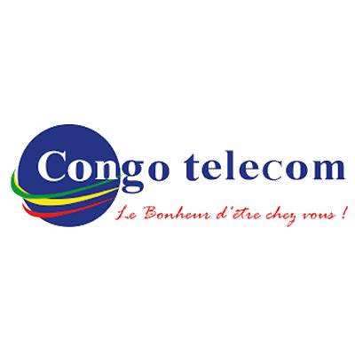 congo-telecom.png