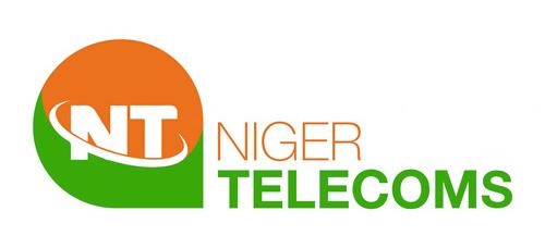 Niger-Telecom-Wifi-Gratuit-NY.png